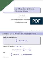 clas3.pdf
