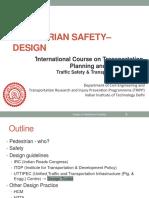 Pedestrian_safety_-_modelling1.pdf