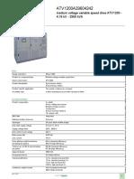 Altivar 1200_ATV1200A29604242.pdf