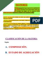 materia_sistemas materiales_2018.pdf