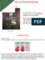 Introducción a la Termodinámica .pdf