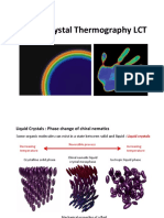 slides_liquid crystal thermography lct.pdf.pdf