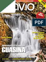 Revista Avío 2015