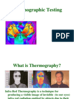 Thermographic Testing Presentation.ppt