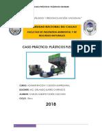 PLASTICOS FLEXIBLES - CARLOS FLORES CUZCANO.docx