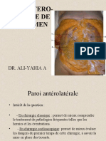 paroiabd-131013160611-phpapp01