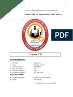 practica n°01.doc
