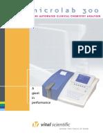 vital_scientific_microlab_300_brochure.pdf