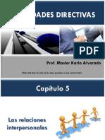 5. Las_relaciones_interpersonales.pdf