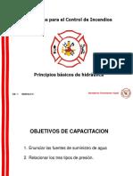 4. Hidráulica basica.pdf