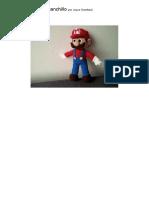 015 Super Mario.pdf.en.es