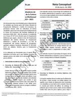 Nota DB - Anexo N 03 Directiva PMI