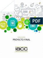 09 Proyecto Final LTE
