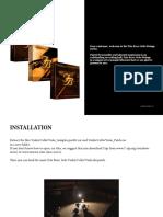 Solo Strings Manual.pdf