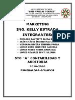 TALLER DE MARKETING (1).docx