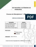 Informe Lab Procesos 1