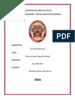Docdownloader.com Ejercicios Para Unidad 2
