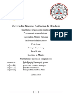 informe de procesos I.docx