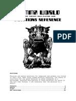 First edition Gamma World Mutations Booklet.pdf