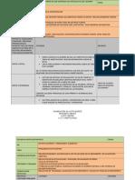 Formato Planeacion 2018-2019