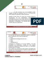 247767_MATERIALDEESTUDIOPARTEIIDIAP161-258.pdf