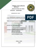 Plan de Fertilizacion Fertilidad (1)