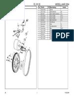 5d3c8c1dc78ef.pdf