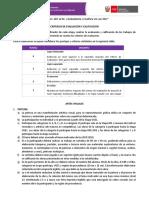 CRITERIOS DE EVALUACIÓN Y CALIFICACIÓN.docx