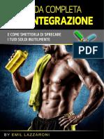 guida-completa-all-integrazione.pdf