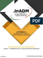 IICM_U1_A2_JOSG