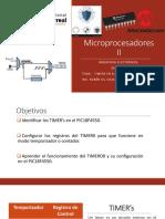 MicroprocesadoresII_Sesion5