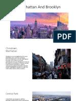 Part 1 Manhattan.pptx