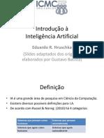 Aula1_Introducao_Historico_IA.pdf
