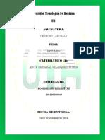 333588774-Tarea-Resumen-Derecho-Laboral-docx.docx