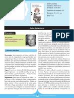 273-cuando-hitler-robo-el-conejo-rosa-ok.pdf