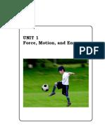 263206152-Science-Learning-Module-Grade-8.pdf