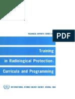 TrainingRadiologicalProtection.pdf
