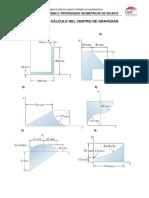 EST_U3_Problemas_Propiedades Geométricas