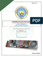 Informe-N7-P3-G07