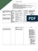 flexible planificacionbiologiacelula.doc