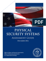 PhysicalSecuritySystemsAssessmentGuide_Dec2016