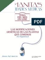 TM39transgenicos.pdf