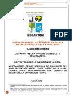Bases Integradas Lp 06ejecucion de Obra Camanaok 20190712 154551 411