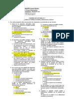 Control de lectura NIC8.docx
