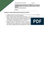 Aviso 7 laboratório SC ufg