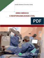 Erro Medico Responsabilidadecivil