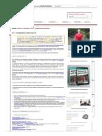 FST-7 _ Programme de Musculation