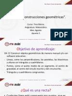 APUNTE_2_CONSTRUCCIONES_GEOMETRICAS_106507_20190725_20190627_171945