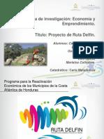 Exposicion del proyecto..pptx