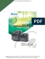 VARITEL-VFD-E-MAN-ING-20120118-08EE.pdf